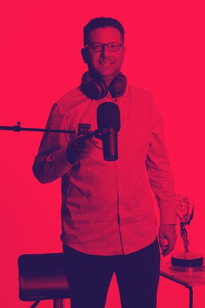 shipshow-311 Podcast Episode Thumbnail
