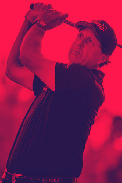 tcgp-phil-mickelson-380 Podcast Episode Thumbnail