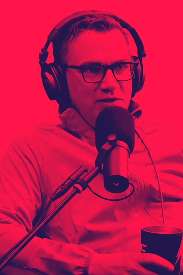 shipshow-288 Podcast Episode Thumbnail