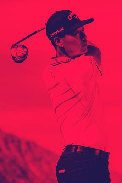 Kevin-Na-QA-callaway-golf-podcast Podcast Episode Thumbnail