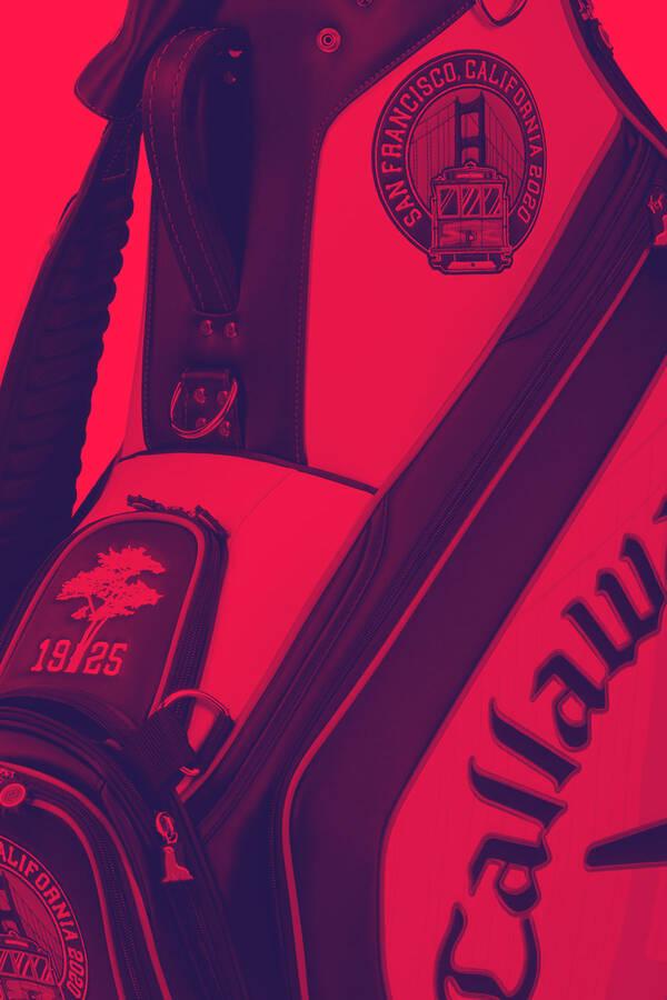 tcgp-major-393 Podcast Episode Thumbnail