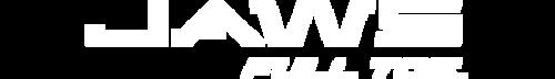 full toe logo