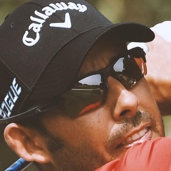 Pablo Larrazabal Player Profile Thumbnail