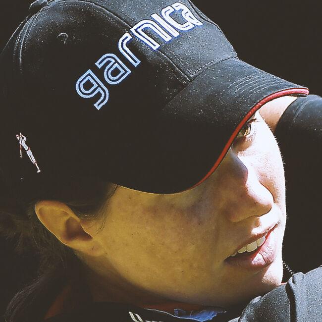 Carlota Ciganda Player Profile Thumbnail
