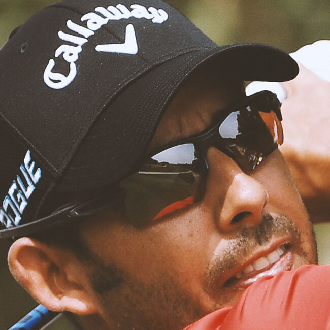 Pablo Larrazabal Player Profile Thumbnail