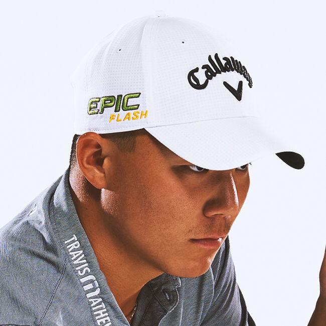 Norman Xiong Player Profile Thumbnail