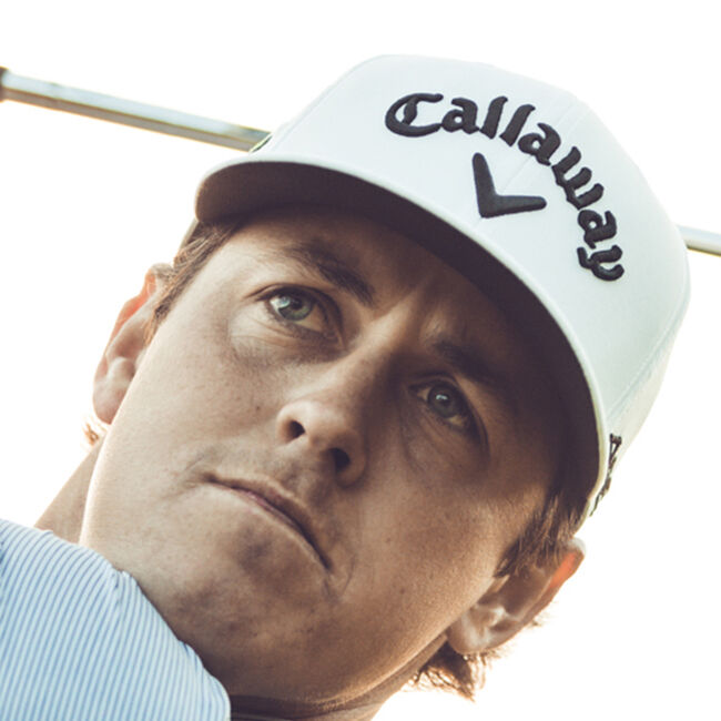 Cody Gribble Player Profile Thumbnail