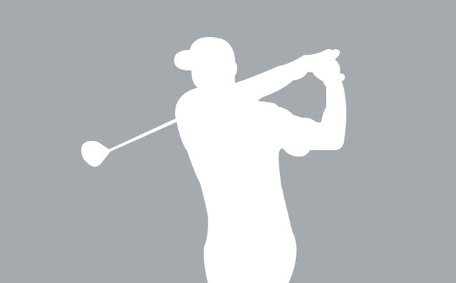 Tommy Gainey Player Profile Thumbnail