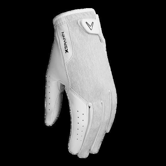 Women's X-Spann Glove