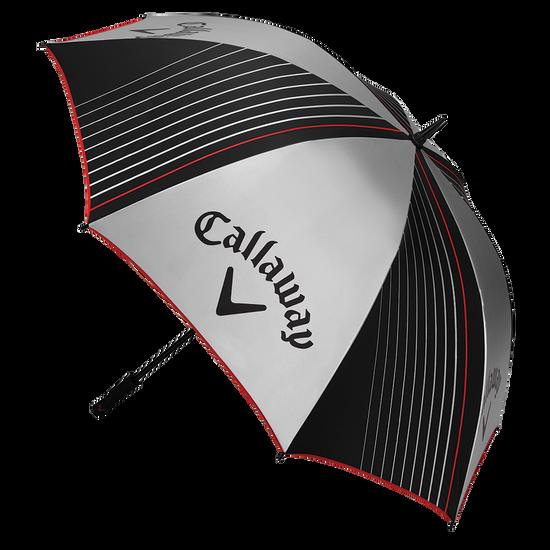 "UV 64"" Umbrella"