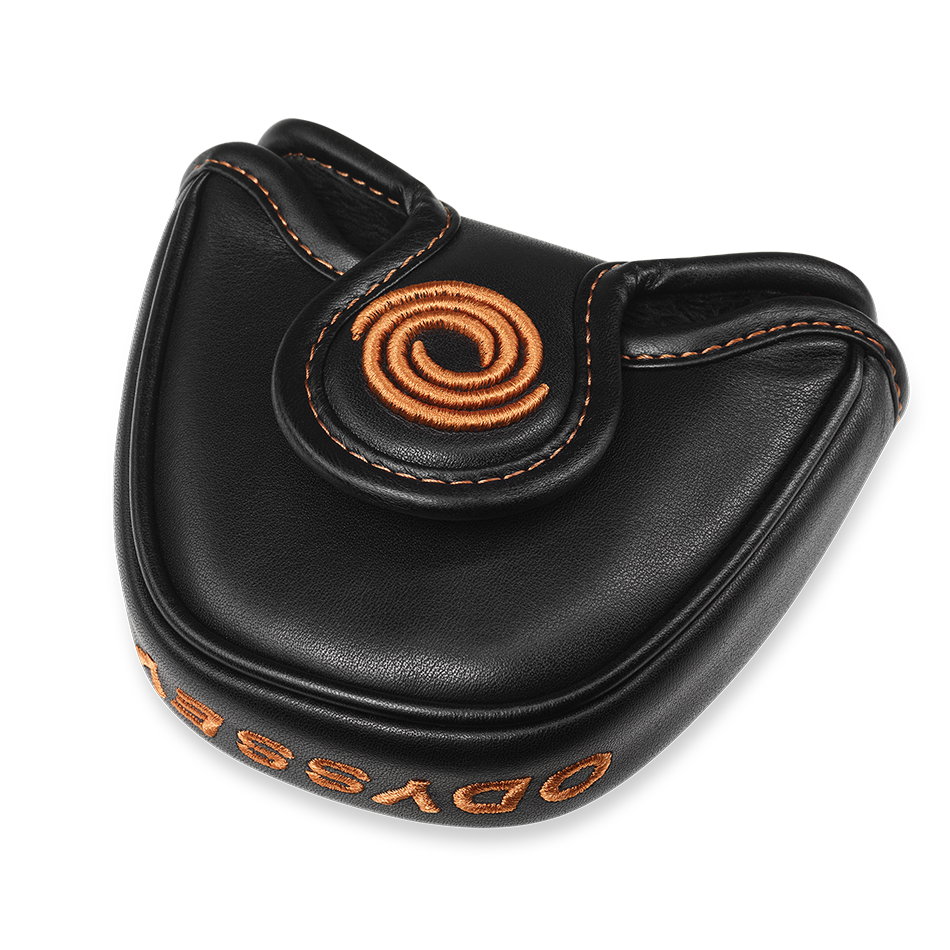 Special Edition Odyssey EXO 2-Ball Putter - View 8