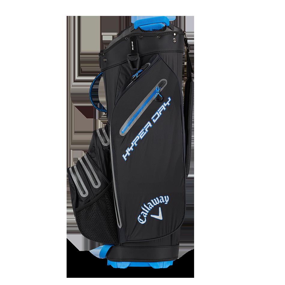 Hyper Dry Cart Bag - View 4