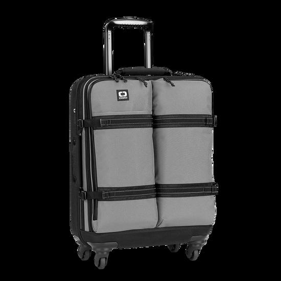 520s Reisetasche