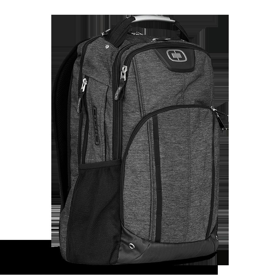 Axle Laptop-Rucksack - Featured