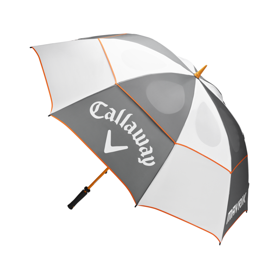 MAVRIK Umbrella - Featured