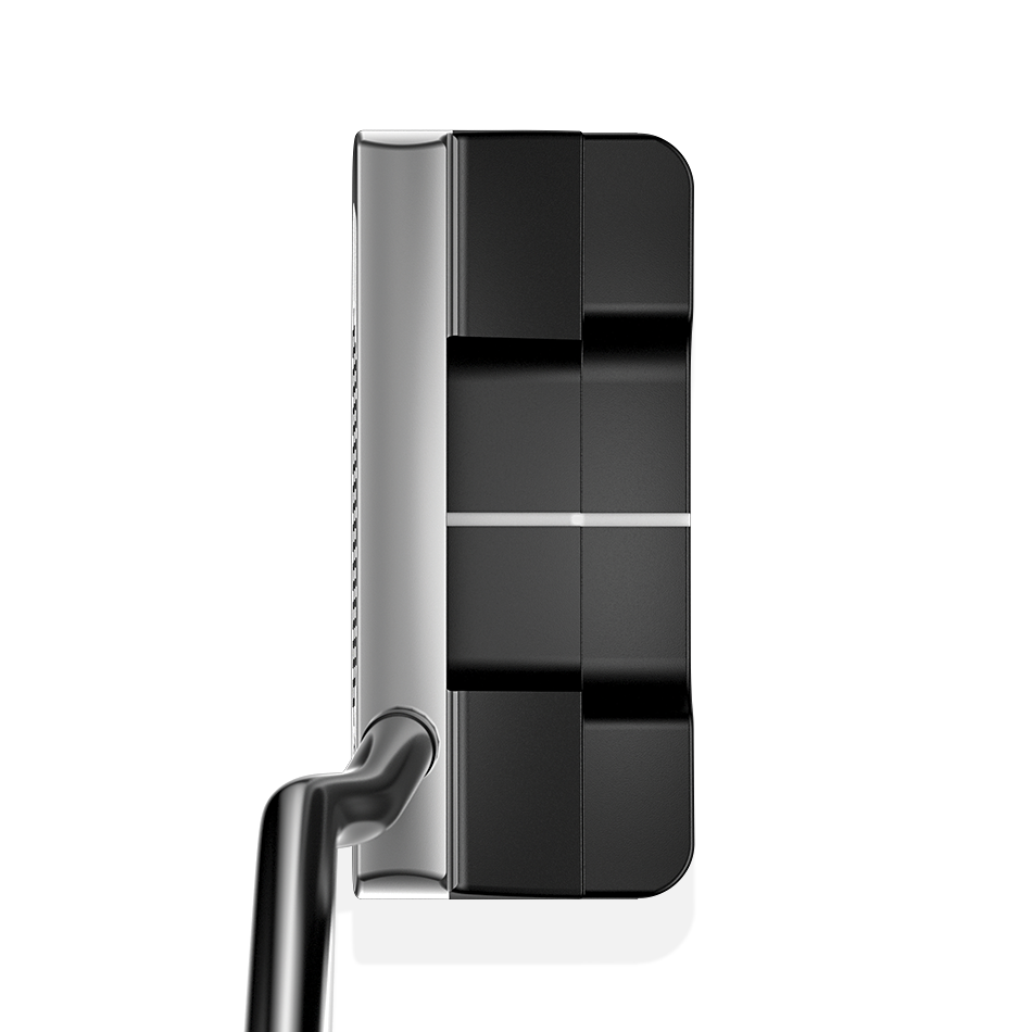 Stroke Lab Double Wide Putter - Featured
