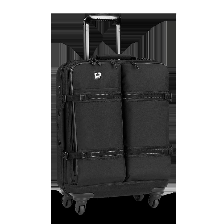 520s Reisetasche - Featured