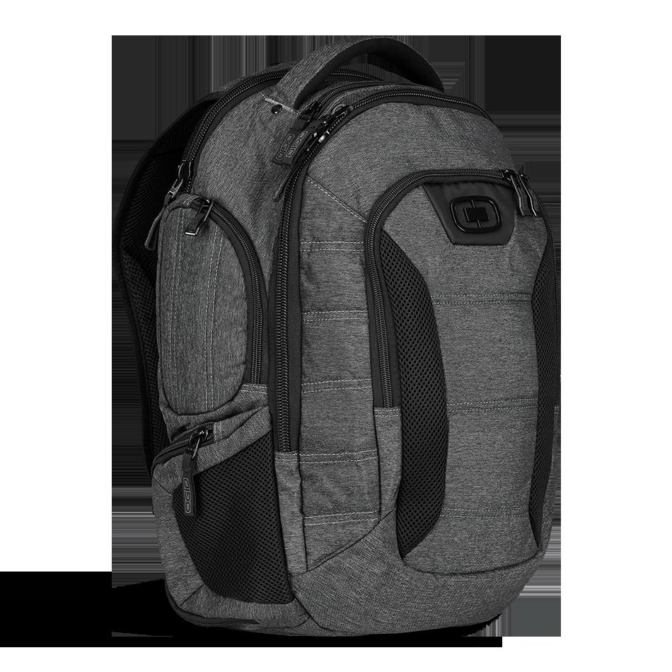 Bandit Laptop-Rucksack - Featured