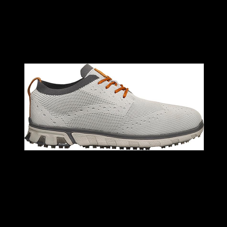 Apex Pro Knit Golfschuhe für Herren - Featured