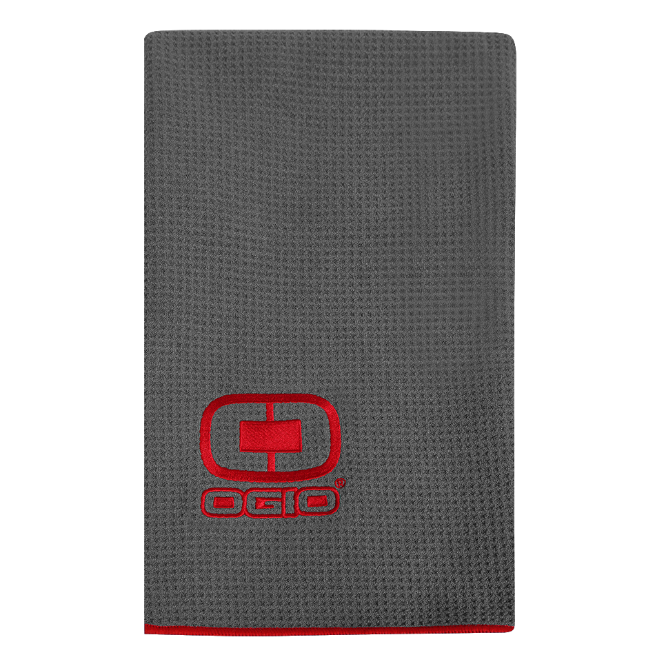 OGIO Golf Handtuch
