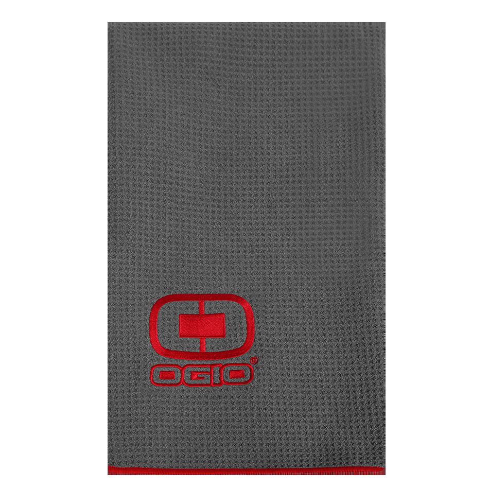 OGIO Golf Handtuch - View 1
