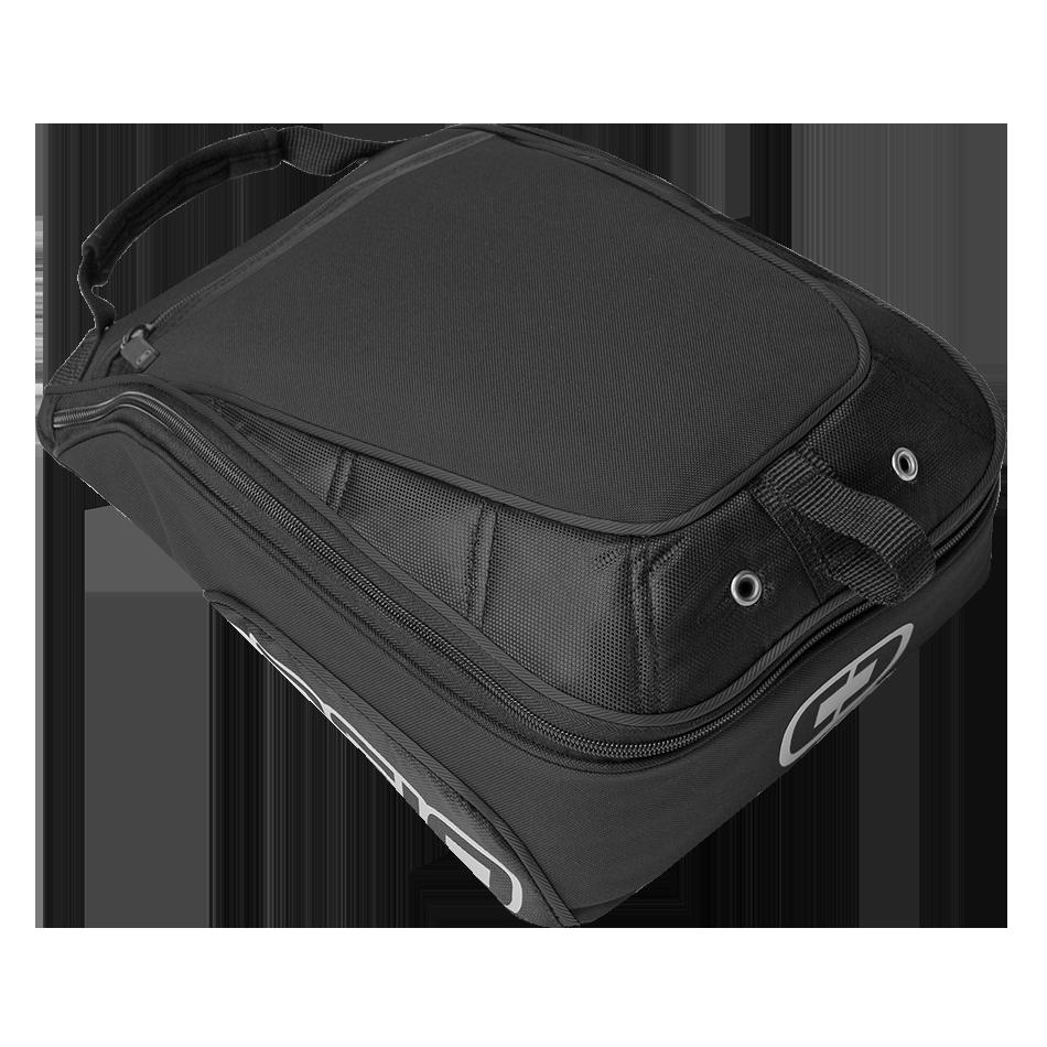 Shoester Golfschuhtasche - Featured