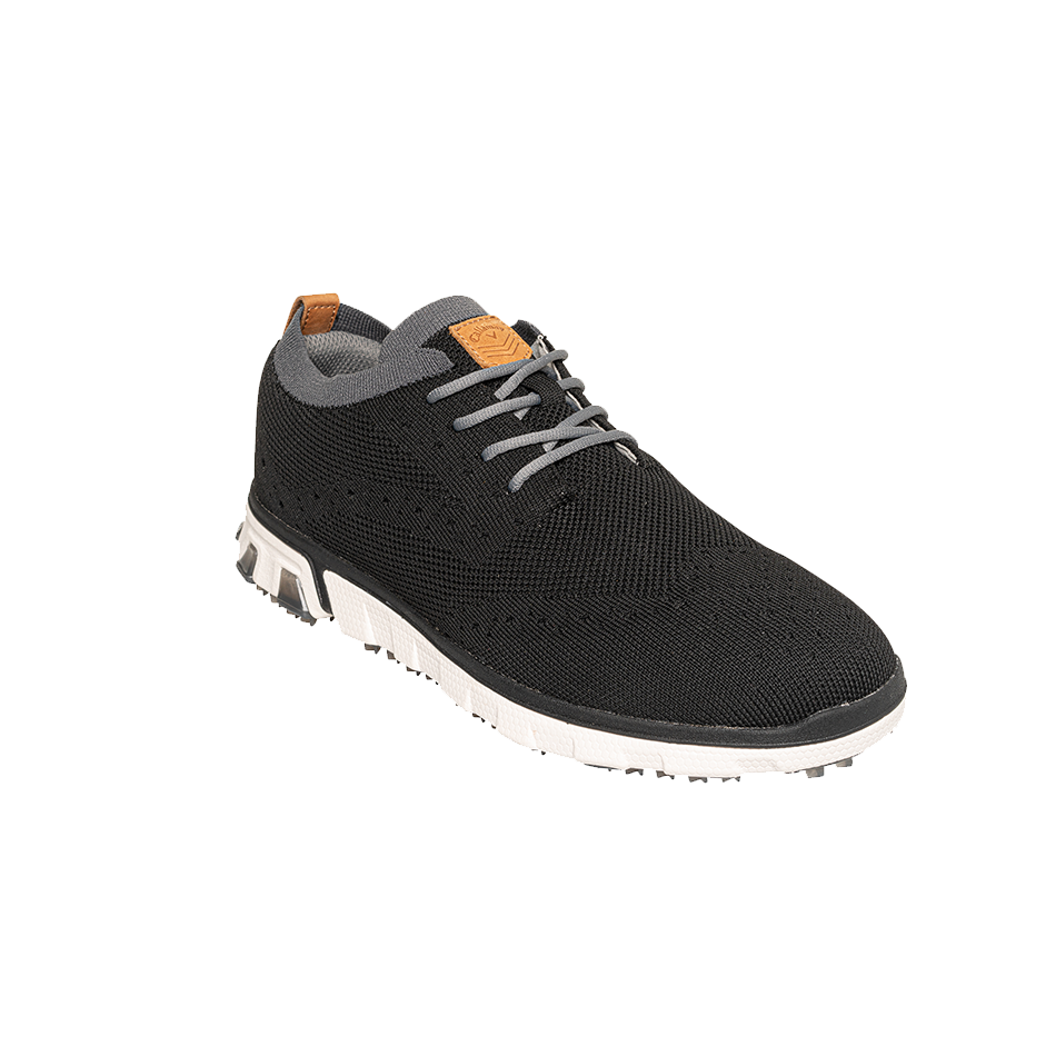 Apex Pro Knit Golfschuhe für Herren - View 2