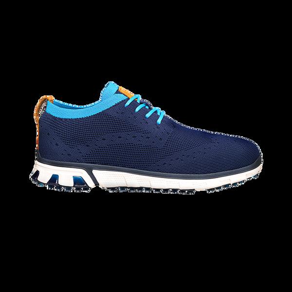 Apex Pro Knit Golfschuhe für Herren - View 1