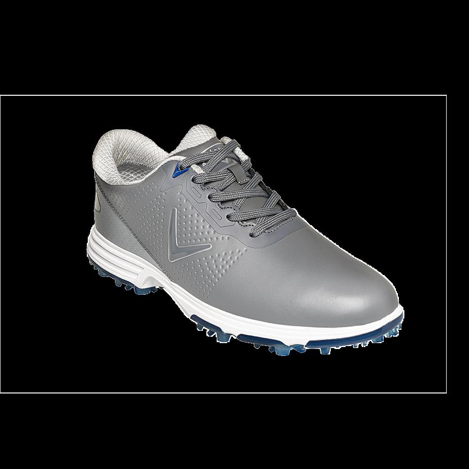 Apex Coronado S Golfschuhe für Herren - View 2