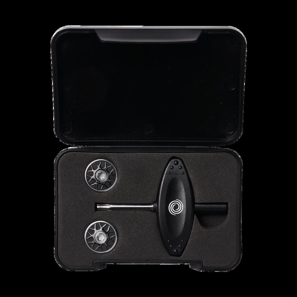 Odyssey Standard Weight Kit - View 2
