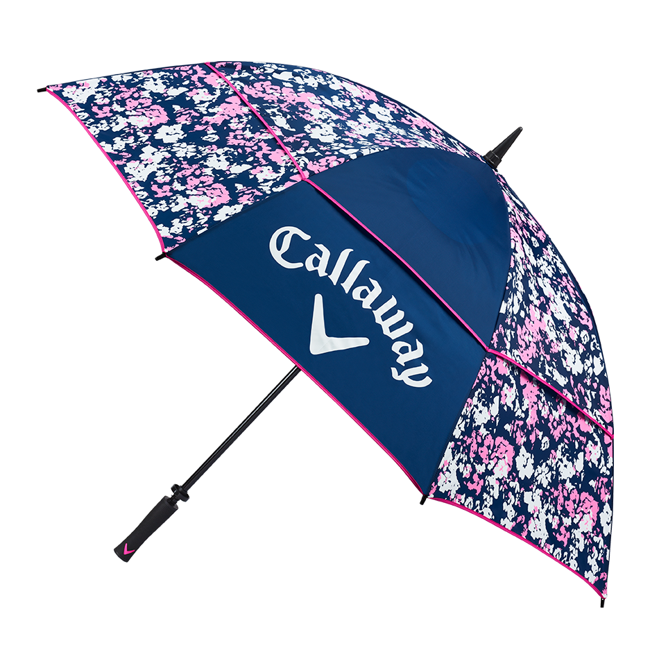 "Uptown Ladies 60"" Umbrella - Featured"