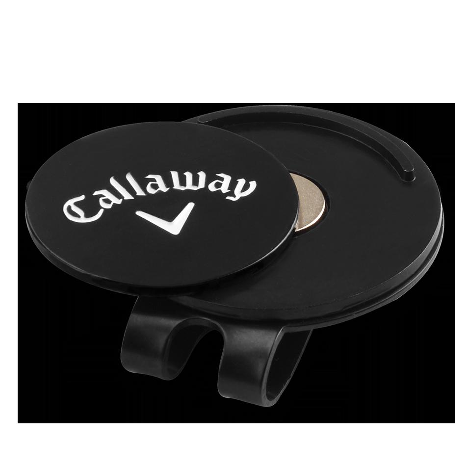Callaway Odyssey Hat Clip - View 2