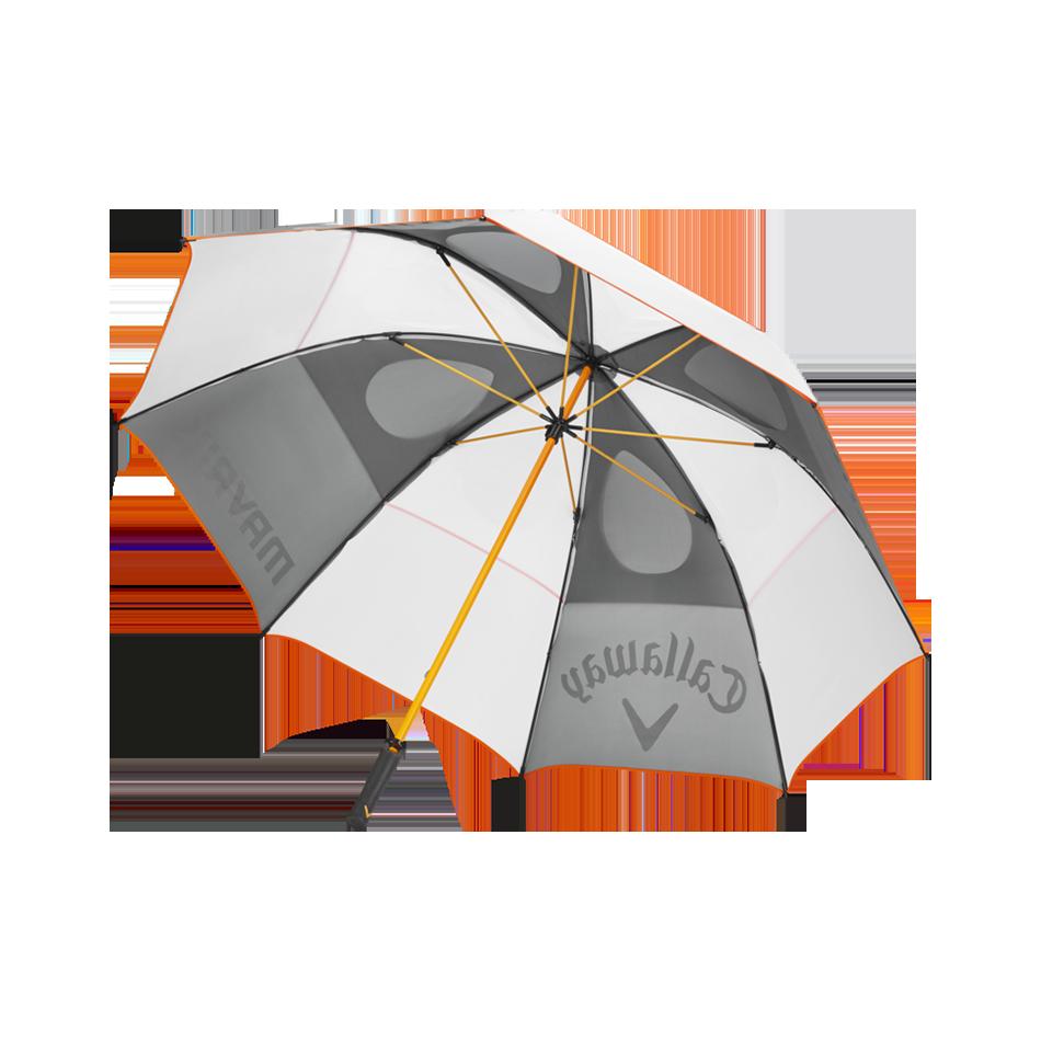 MAVRIK Umbrella - View 2