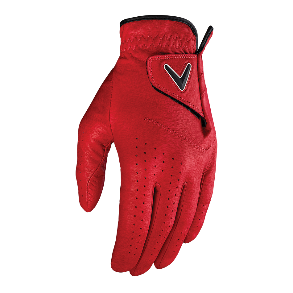 Opti-Color Gloves