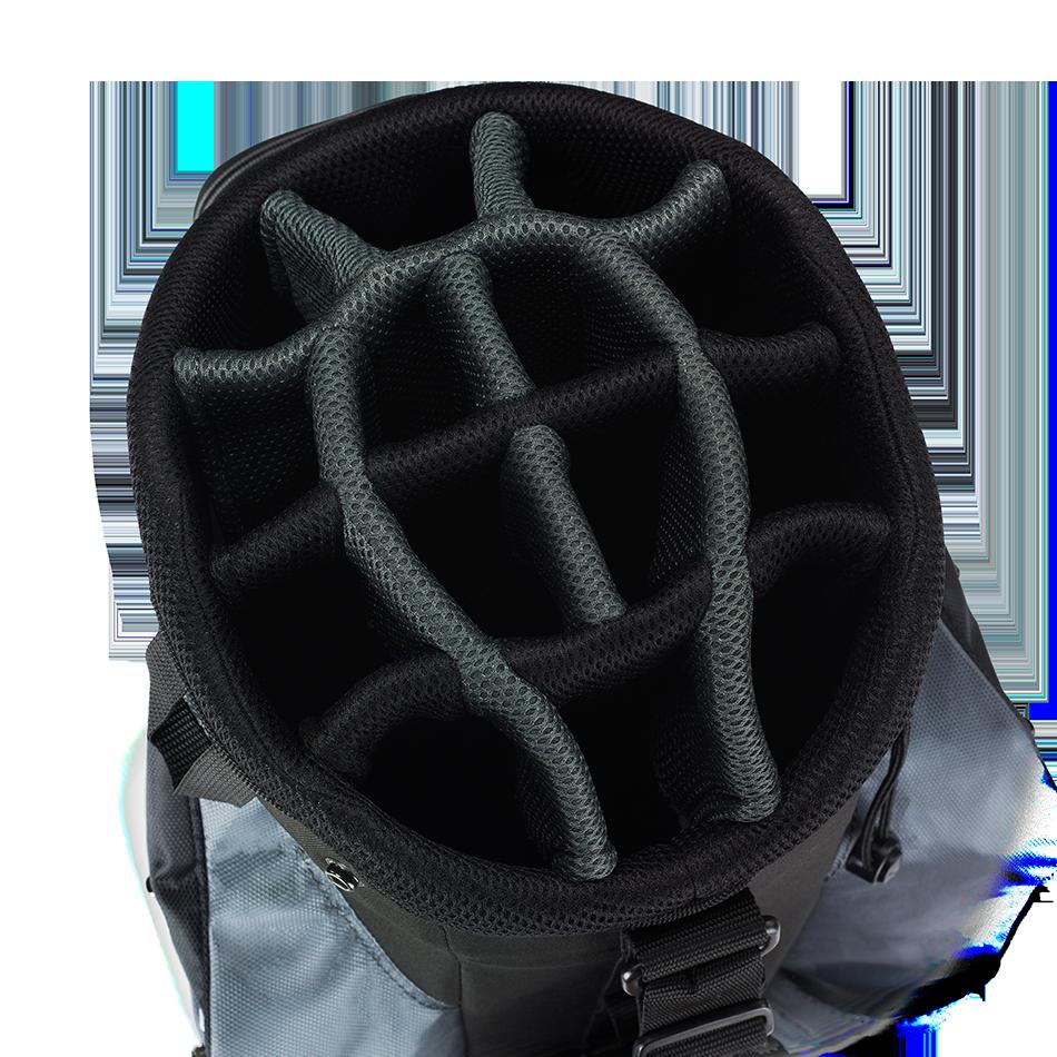 X Series Cart Bag - View 5