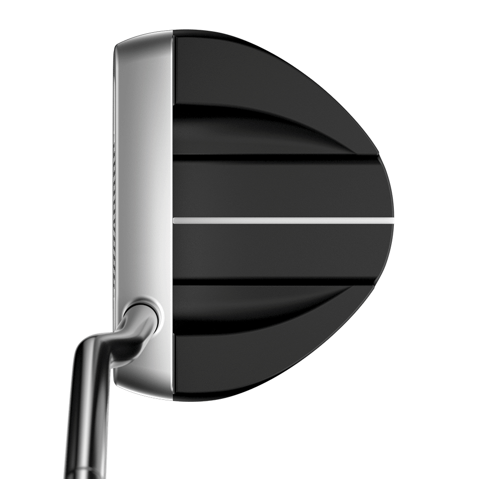 Stroke Lab V-Line Putter - View 2