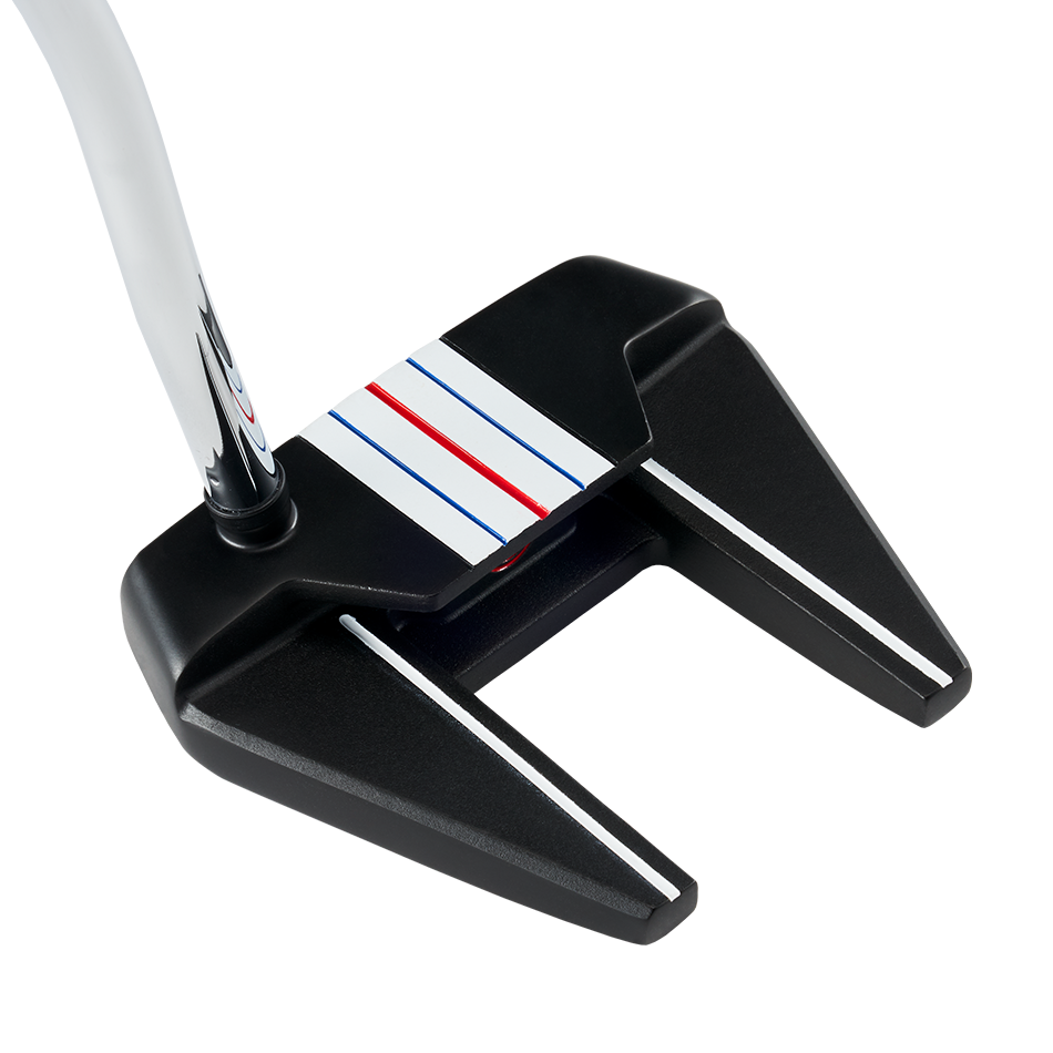 ODYSSEY TRIPLE TRACK #7 PUTTER - View 3