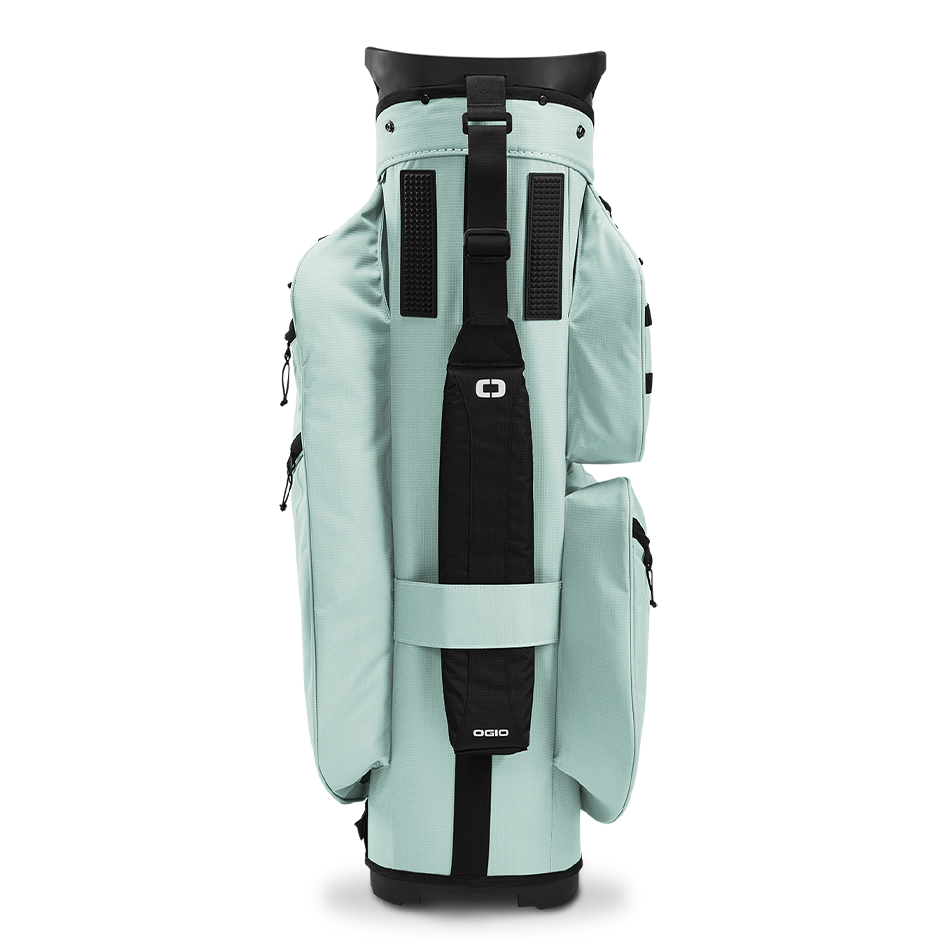 CONVOY SE CART BAG - View 3