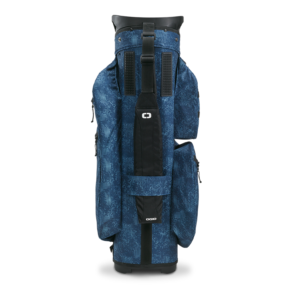 CONVOY SE CART BAG - View 4