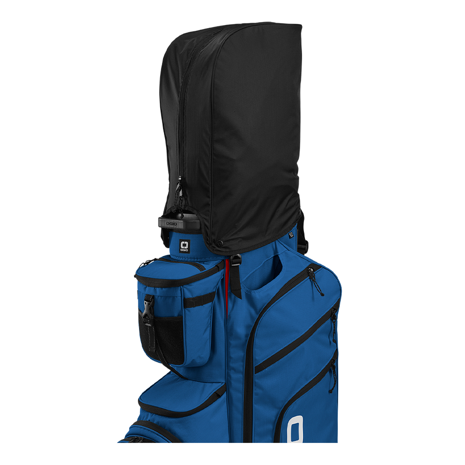 CONVOY SE CART BAG - View 6