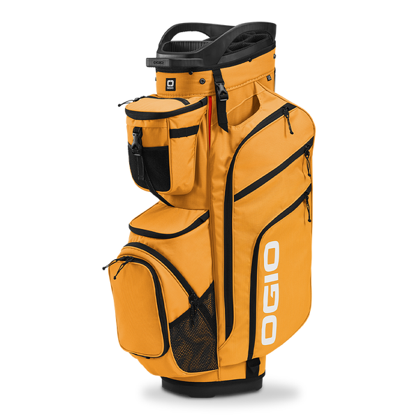CONVOY SE CART BAG - View 1