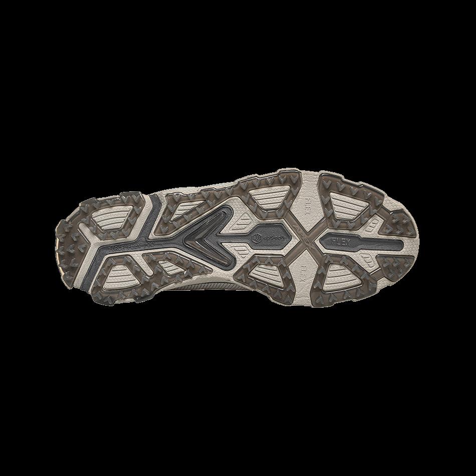 Apex Pro Knit Golfschuhe für Herren - View 3
