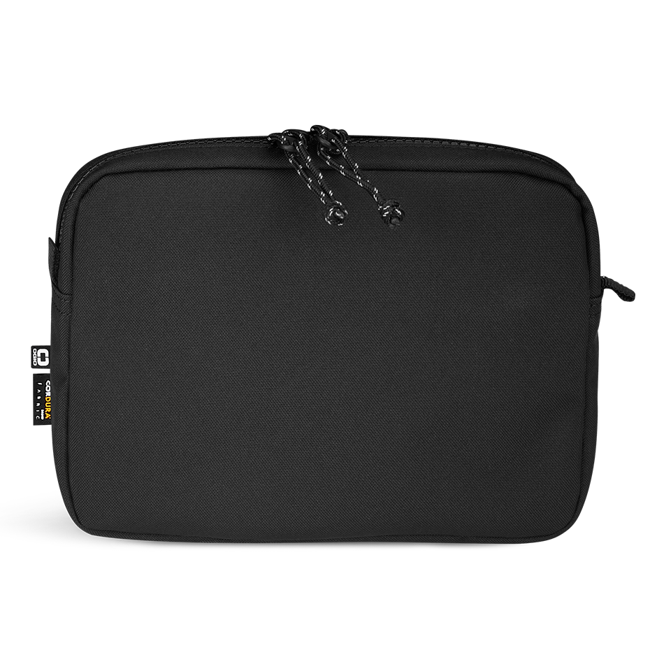 MOD Soft Pouch - Featured