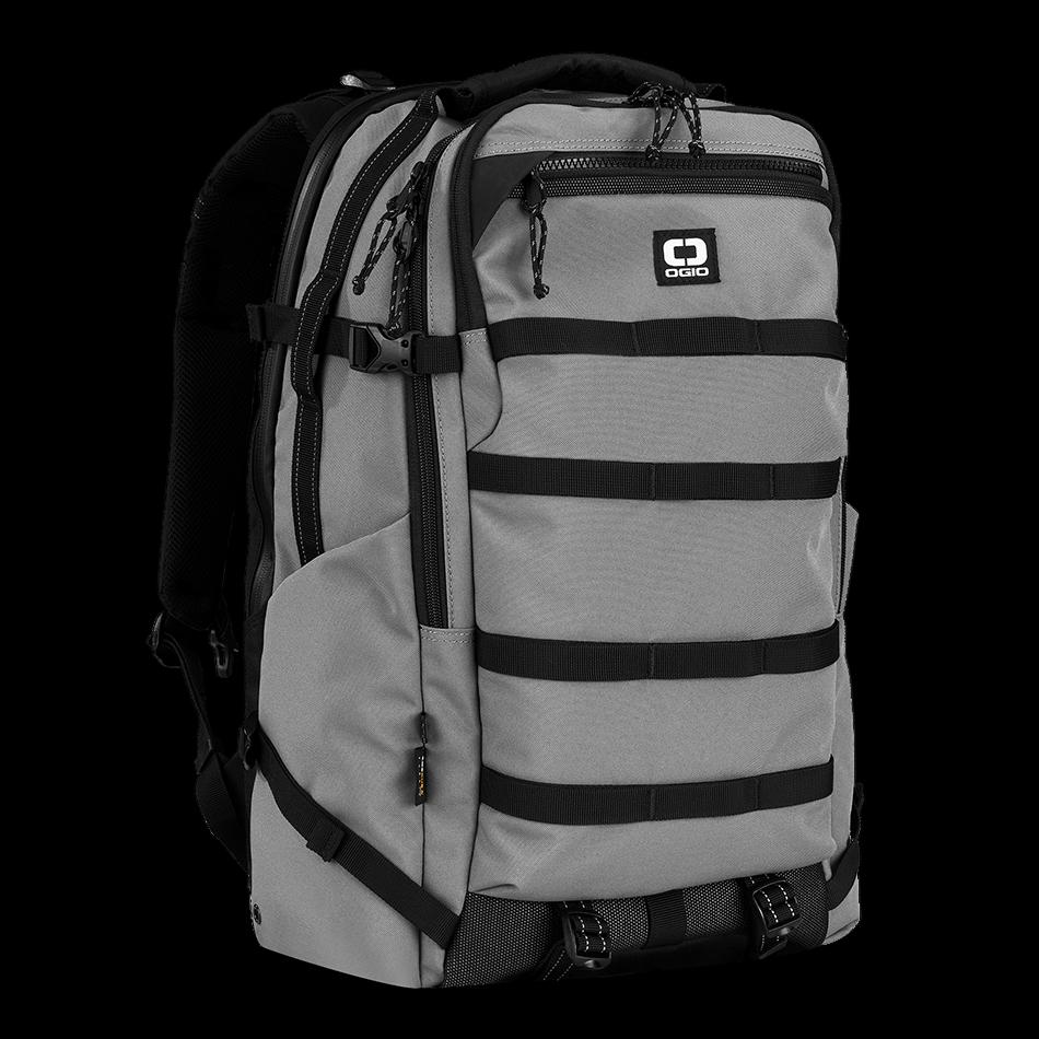 525 Rucksack - Featured