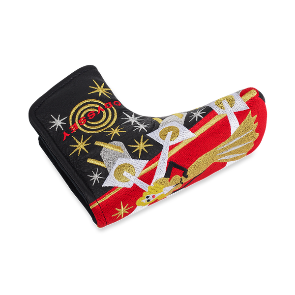 Odyssey Hollywood Blade Headcover - View 2