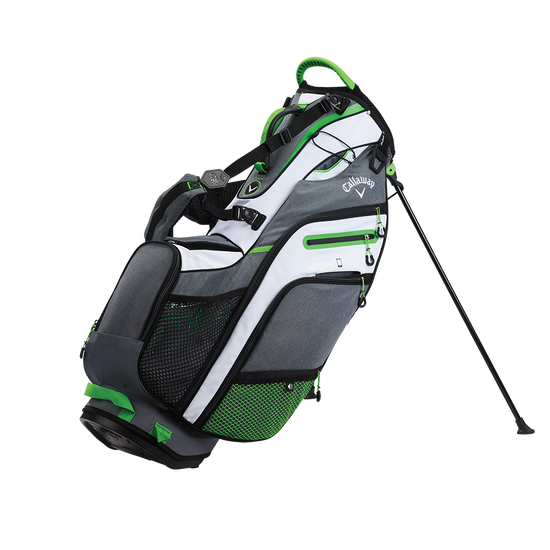 Epic Flash Fusion 14 Stand Bag