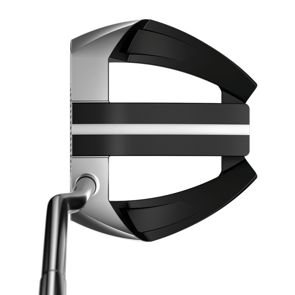 Stroke Lab Marxman Putter - View 2