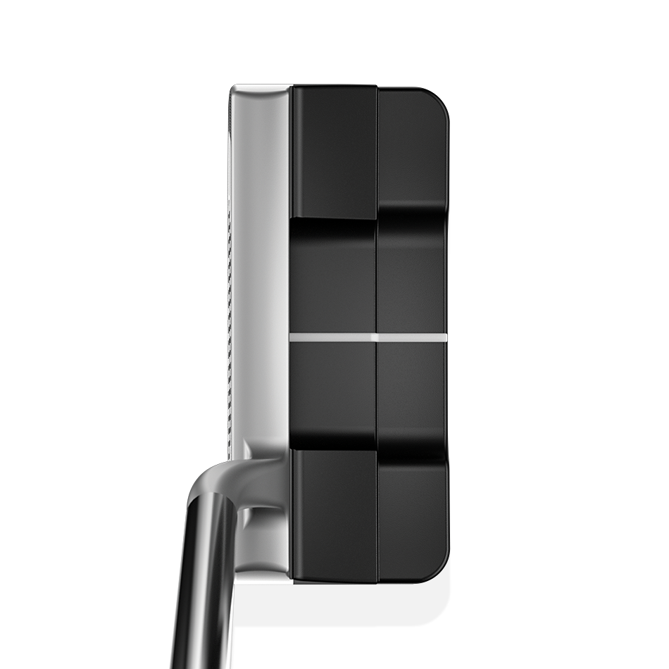Stroke Lab Double Wide Flow Putter - Featured