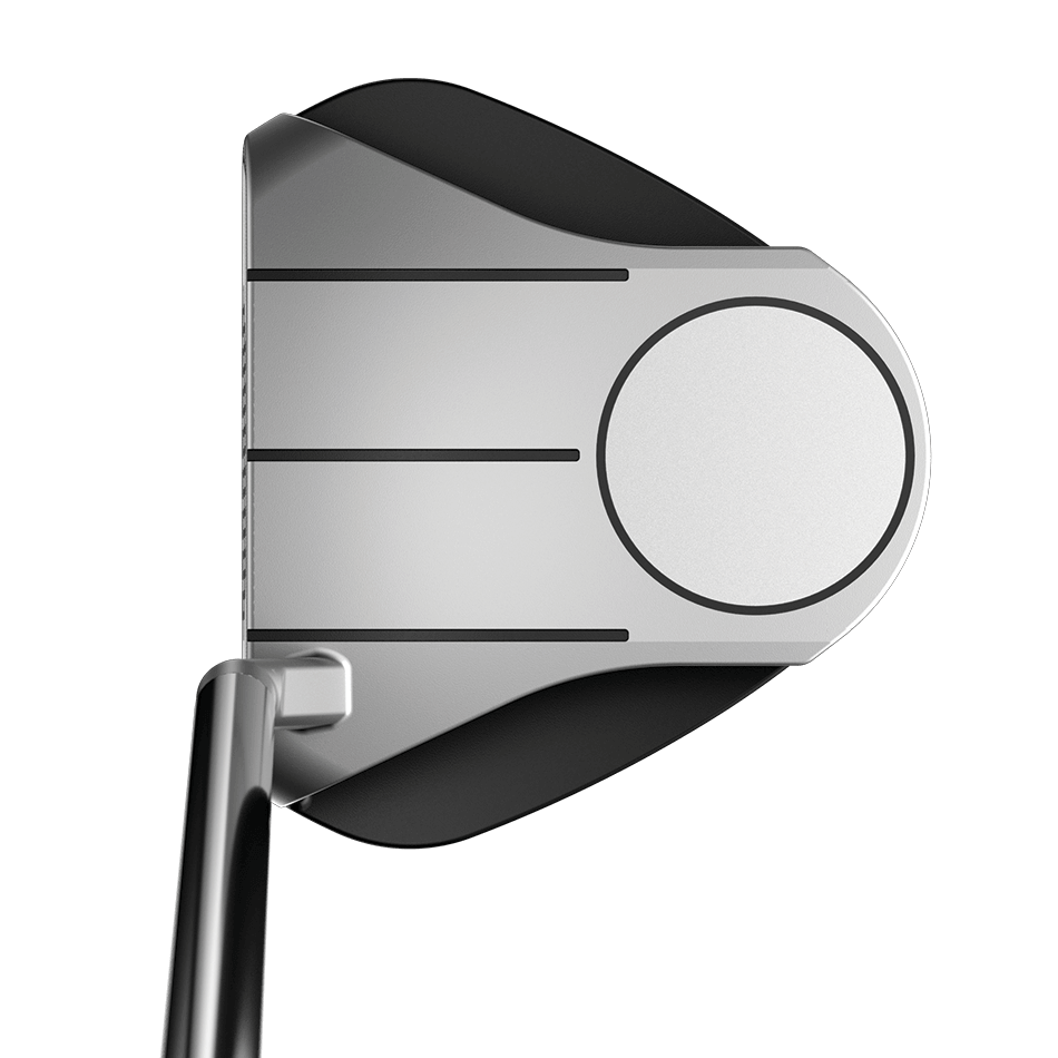 Stroke Lab R-Ball S Putter - View 2