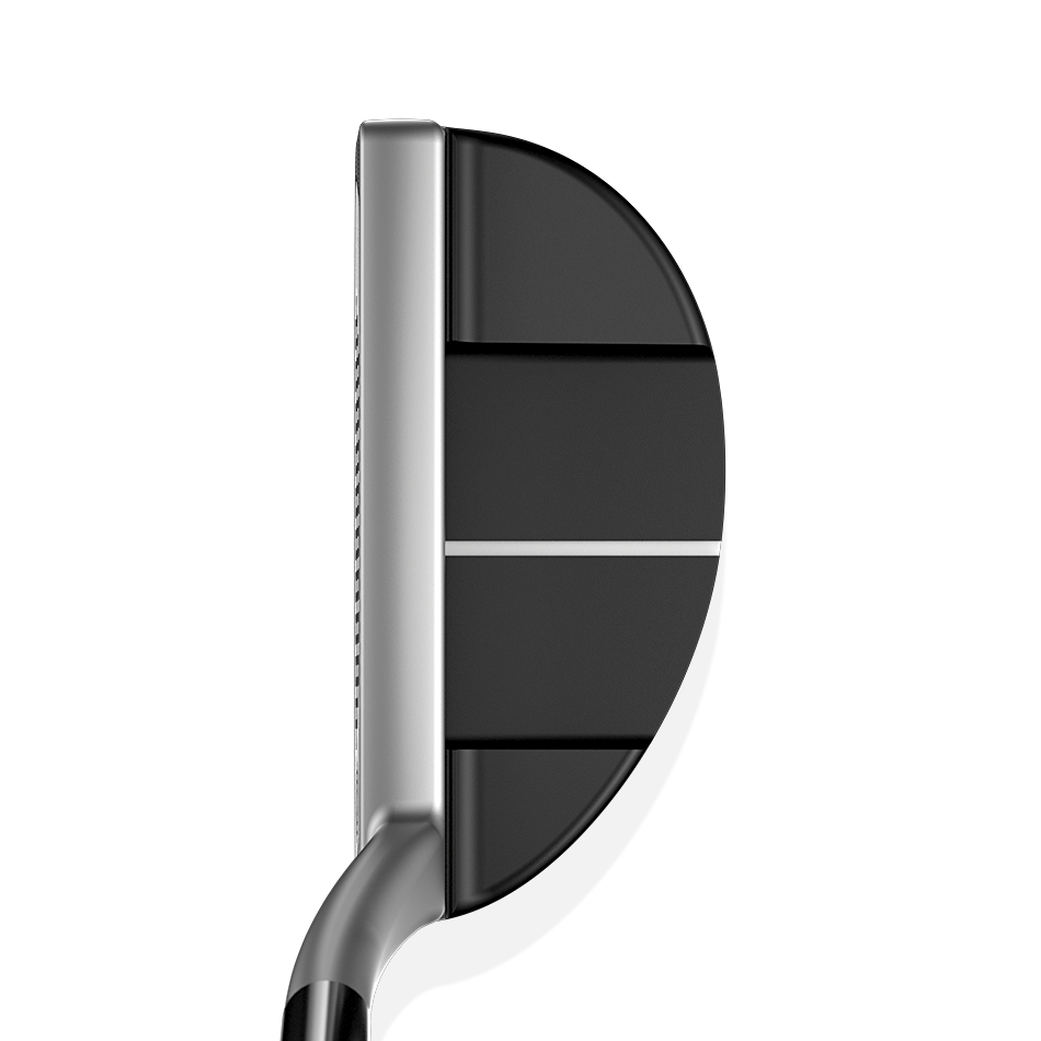 Stroke Lab Nine Putter - Featured